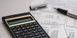 Leave your financial planning with Choice for Contractors
